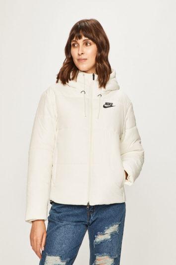 Geaca dama Nike Sportswear 1775144
