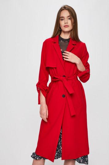 Palton dama ANSWEAR 1610019
