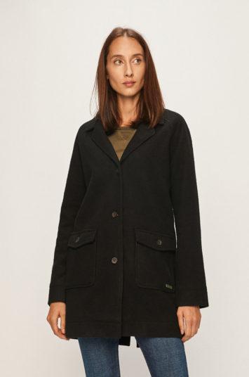 Palton dama Roxy 1823439