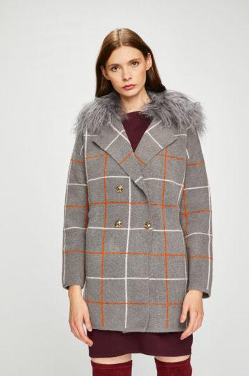 Palton dama Trussardi 1349557