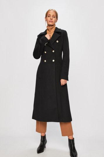 Palton dama Trussardi Jeans 1738934