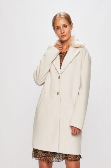 Palton dama Trussardi Jeans 1738942