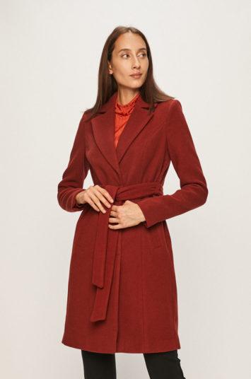 Palton dama Vero Moda 1819944