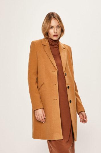 Palton dama Vero Moda 1847283