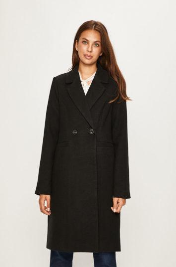 Palton dama Vero Moda 1847301