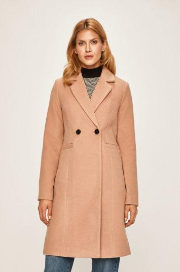 Palton dama Vero Moda 1847302