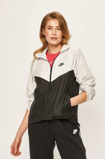 Geaca dama de firma Nike Sportswear 1980674
