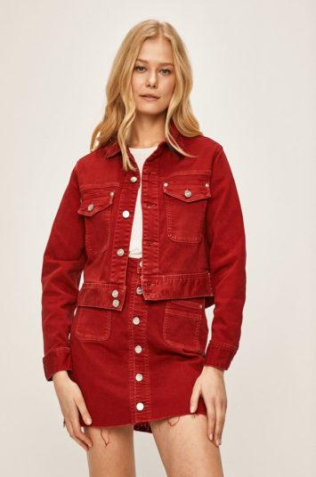 Geaca dama de firma Pepe Jeans 1927665