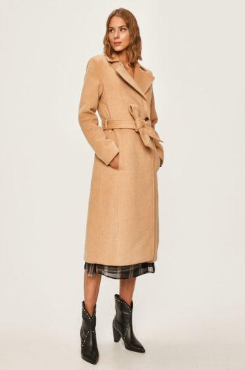 Palton dama ANSWEAR 1913998