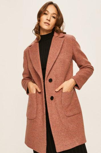 Palton dama ANSWEAR 1970068