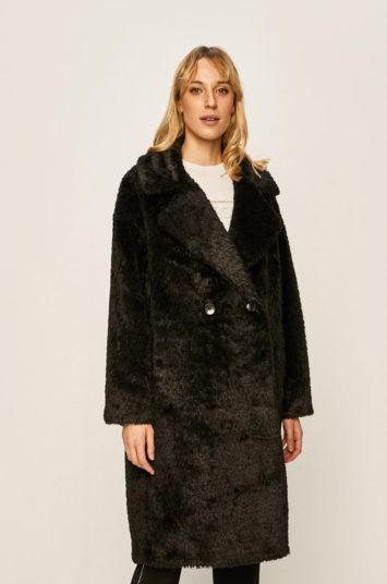 Palton dama DKNY 1963207