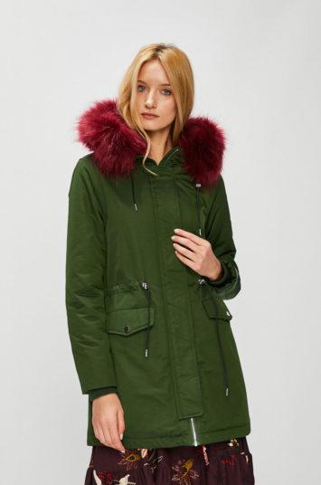 Palton dama MEDICINE 1410821