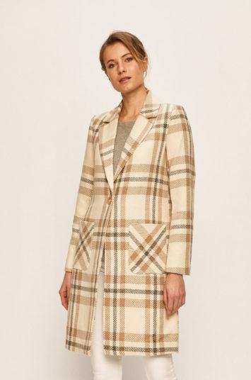 Palton dama Only 1970502