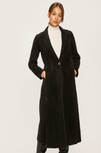Palton dama Patrizia Pepe 1905603