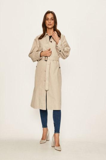Palton dama Pepe Jeans 1967295
