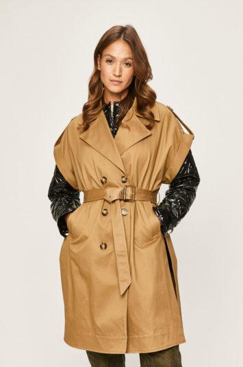 Palton dama Pinko 1970504