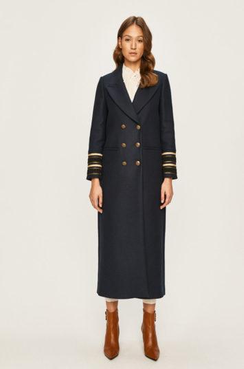 Palton dama TWINSET 1969091