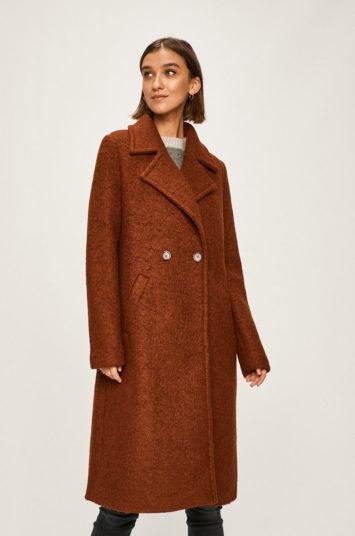 Palton dama Vero Moda 1944901