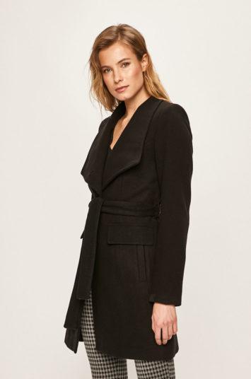 Palton dama Vero Moda 1963019