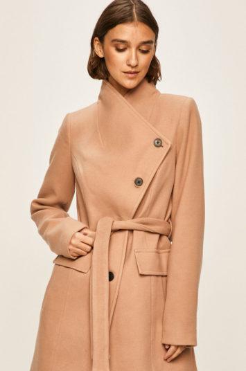 Palton dama Vero Moda 1963020
