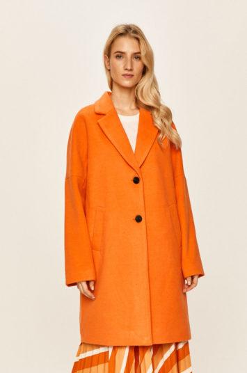 Palton dama Vero Moda 1990028