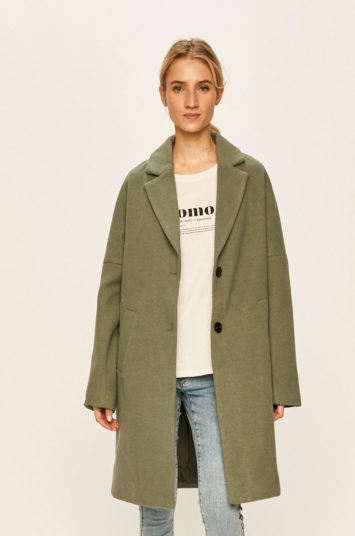 Palton dama Vero Moda 1990029