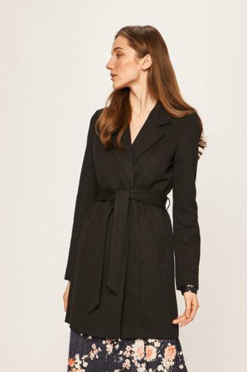 Palton dama Vero Moda 1997947