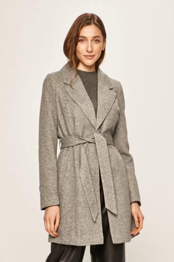 Palton dama Vero Moda 1998658